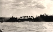 The Telkwa Grand Trunk Pacific bridge (descriptions1529)