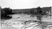 View of the Bulkley River meeting the Telkwa River at the T… (descriptions1553)