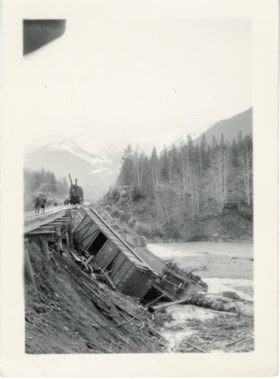 Canadian National (CN) Railway trainwreck (descriptions1632)