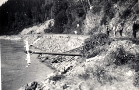 Railroad Washout (descriptions1981)