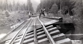 Railroad Washout (descriptions1983)