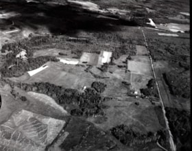 Aerial view of the Bulkley Valley (descriptions7285)