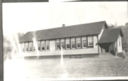 Telkwa School. (descriptions3573)