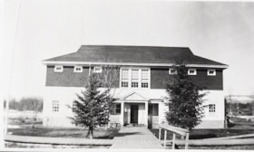 Smithers High School (descriptions9193)