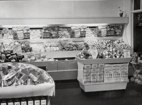 Goodacre's Fresh Meat and Produce interior (descriptions9185)