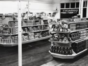Goodacre's Fresh Meat and Produce interior (descriptions9186)
