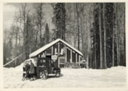 Malkow Ski Hill clubhouse (descriptions6590)