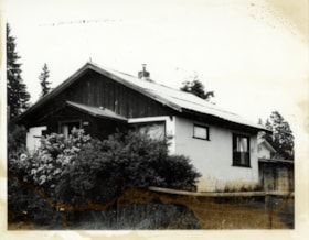 3834 19th Street, Smithers, B.C. (descriptions5846)