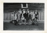 Kids at Driftwood School (descriptions6141)