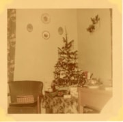 Bulkley Valley District Hospital Christmas (descriptions6317)