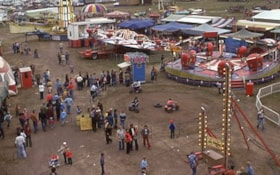 Fall Fair, Aug 27/77 (descriptions6807)