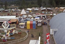 Fall Fair, Aug 27/77 (descriptions6809)