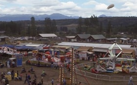 Fall Fair, Aug 27/77 (descriptions6810)