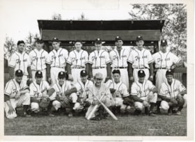 Tyees baseball team (descriptions7995)