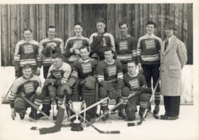 CNR hockey team (descriptions8003)