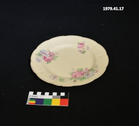 Plate (artifacts403)