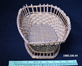 Basket (artifacts517)
