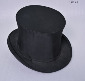 Hat (artifacts553)