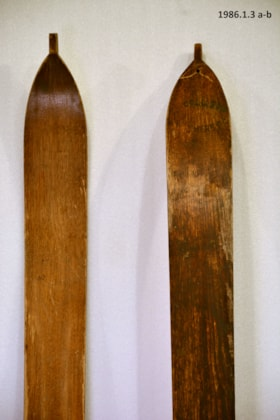 Skis (artifacts3887)