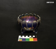Candy Dish (artifacts888)