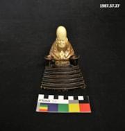 Desk Figurine (artifacts891)