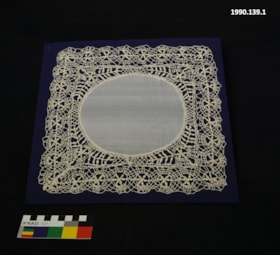 Doily (artifacts1027)