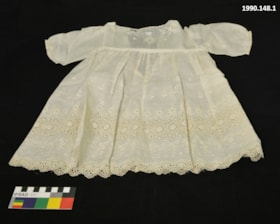 Baby Dress (artifacts1048)