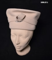 Hat (artifacts972)