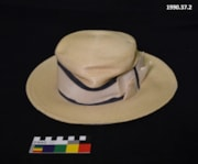 Hat (artifacts973)