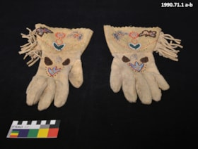 Gloves (artifacts996)