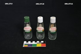 Bottle (artifacts4194)