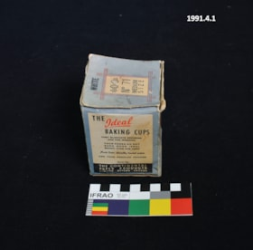 Box (artifacts1098)