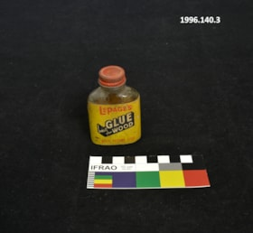 Bottle (artifacts4195)