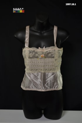 Camisole (artifacts1714)