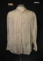 Shirt (artifacts1716)