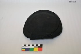 Hat (artifacts1728)