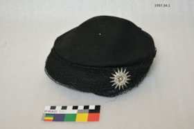 Hat (artifacts1730)