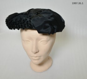 Hat (artifacts1731)