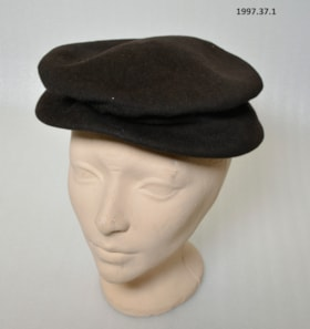 Hat (artifacts1733)