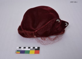 Hat (artifacts1734)