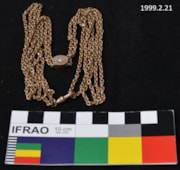 Chain Necklace (artifacts3181)