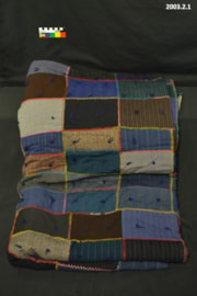 Quilt (artifacts1803)