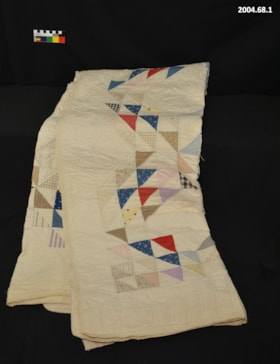 Quilt (artifacts1944)