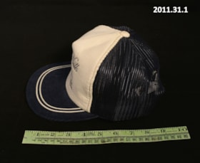 Hat (artifacts3798)