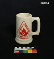 Beer Mug (artifacts2806)