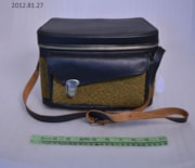 Camera Case (artifacts3568)