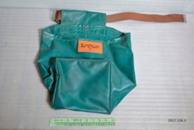 Bag (artifacts3900)