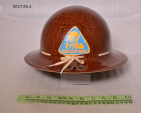 Hat (artifacts3814)