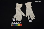 Gloves (artifacts4040)